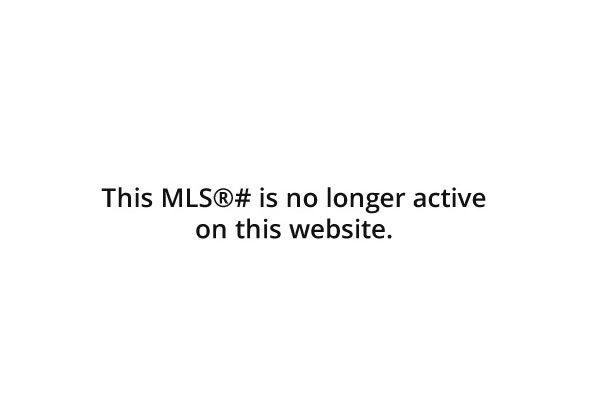 MLS #: W4622783,  W4622783, Caledon,  for sale, , Robert  Nardi , RE/MAX Premier Inc., Brokerage*